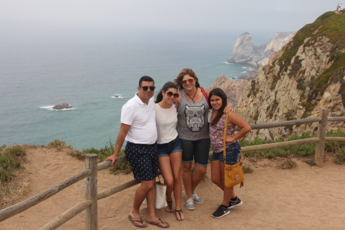 Espana y Portugal verano 2015 1280