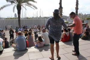 Espana y Portugal verano 2015 268