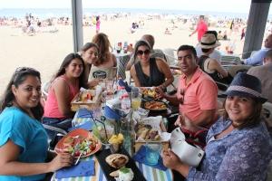 Espana y Portugal verano 2015 288